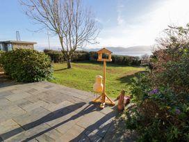 2 Old Coastguard House - Anglesey - 1000342 - thumbnail photo 33
