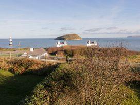 2 Old Coastguard House - Anglesey - 1000342 - thumbnail photo 35