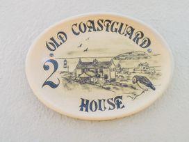 2 Old Coastguard House - Anglesey - 1000342 - thumbnail photo 2