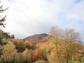 Coire-Dhiubh - Scottish Highlands - 1000346 - thumbnail photo 21