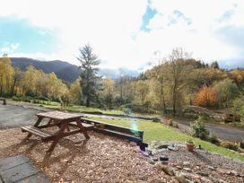 Coire-Dhiubh - Scottish Highlands - 1000346 - thumbnail photo 20