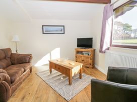 Daffodil Lodge - North Yorkshire (incl. Whitby) - 1000352 - thumbnail photo 2