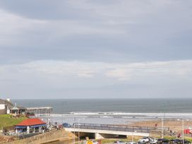 Daffodil Lodge - North Yorkshire (incl. Whitby) - 1000352 - thumbnail photo 12