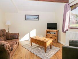 Foxglove Lodge - Whitby & North Yorkshire - 1000354 - thumbnail photo 2