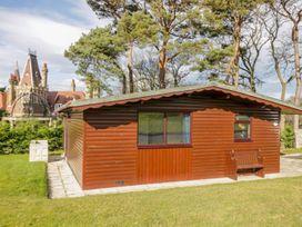 Foxglove Lodge - Whitby & North Yorkshire - 1000354 - thumbnail photo 1