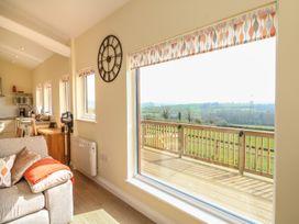 Valley View - Devon - 1000359 - thumbnail photo 5