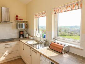 Valley View - Devon - 1000359 - thumbnail photo 8