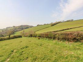 Valley View - Devon - 1000359 - thumbnail photo 16