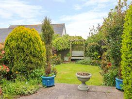 Iona Cottage - Scottish Lowlands - 1000362 - thumbnail photo 26