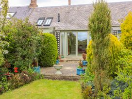 Iona Cottage - Scottish Lowlands - 1000362 - thumbnail photo 28
