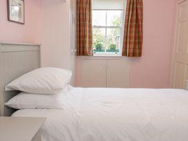 Iona Cottage - Scottish Lowlands - 1000362 - thumbnail photo 16