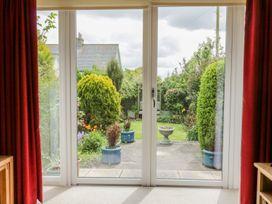 Iona Cottage - Scottish Lowlands - 1000362 - thumbnail photo 8