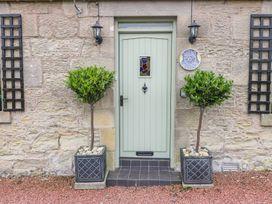 Iona Cottage - Scottish Lowlands - 1000362 - thumbnail photo 3