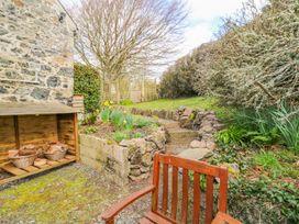 Higher Lampra - Cornwall - 1000411 - thumbnail photo 17