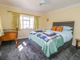 Vicarage Cottage - Whitby & North Yorkshire - 1000416 - thumbnail photo 14