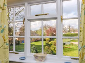 Vicarage Cottage - Whitby & North Yorkshire - 1000416 - thumbnail photo 17