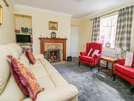 Vicarage Cottage - Whitby & North Yorkshire - 1000416 - thumbnail photo 5