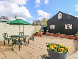 Vicarage Cottage - Whitby & North Yorkshire - 1000416 - thumbnail photo 20