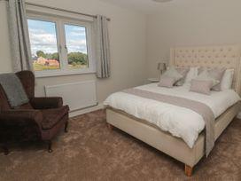 Cheviot View - Northumberland - 1000417 - thumbnail photo 15