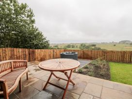 Cheviot View - Northumberland - 1000417 - thumbnail photo 49