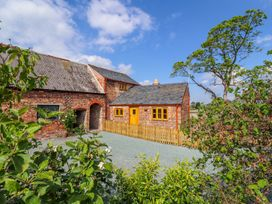 1 bedroom Cottage for rent in Oswestry