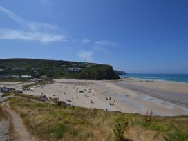 Just Beachy - Cornwall - 1000429 - thumbnail photo 24