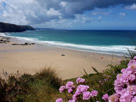 Just Beachy - Cornwall - 1000429 - thumbnail photo 27