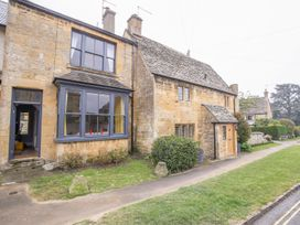 The Cottage at Broadway - Cotswolds - 1000430 - thumbnail photo 3