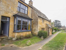 The Cottage at Broadway - Cotswolds - 1000430 - thumbnail photo 4