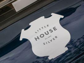 Little Silver Leaf - Devon - 1000432 - thumbnail photo 19