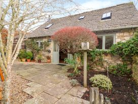 Joiner's Cottage - Cotswolds - 1000458 - thumbnail photo 1