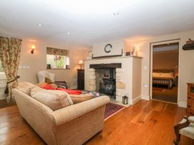 Joiner's Cottage - Cotswolds - 1000458 - thumbnail photo 4