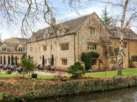Joiner's Cottage - Cotswolds - 1000458 - thumbnail photo 26