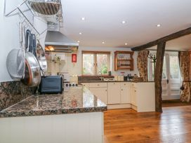 Joiner's Cottage - Cotswolds - 1000458 - thumbnail photo 9
