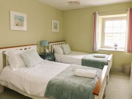 Camelot Cottage - Cornwall - 1000522 - thumbnail photo 15