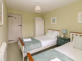 Camelot Cottage - Cornwall - 1000522 - thumbnail photo 16