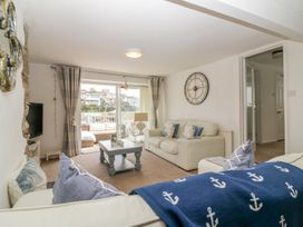3 bedroom Cottage for rent in Brixham
