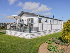Skipsea Lodge - Whitby & North Yorkshire - 1000545 - thumbnail photo 1