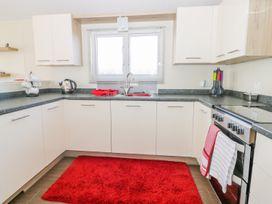 Skipsea Lodge - Whitby & North Yorkshire - 1000545 - thumbnail photo 8