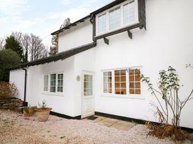 Rose Cottage - Devon - 1000572 - thumbnail photo 2