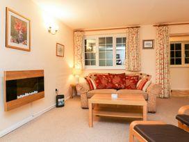 Rose Cottage - Devon - 1000572 - thumbnail photo 6