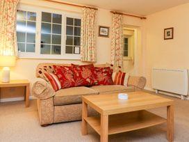 Rose Cottage - Devon - 1000572 - thumbnail photo 7