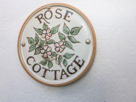 Rose Cottage - Devon - 1000572 - thumbnail photo 3