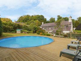 Rose Cottage - Devon - 1000572 - thumbnail photo 23
