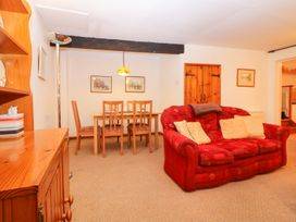 Primrose Cottage - Devon - 1000573 - thumbnail photo 6