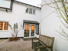 Bluebell Cottage - Devon - 1000574 - thumbnail photo 2