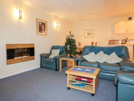 Bluebell Cottage - Devon - 1000574 - thumbnail photo 4