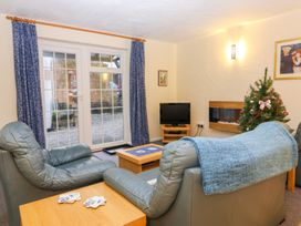 Bluebell Cottage - Devon - 1000574 - thumbnail photo 5
