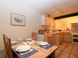 Bluebell Cottage - Devon - 1000574 - thumbnail photo 6