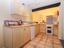 Bluebell Cottage - Devon - 1000574 - thumbnail photo 7